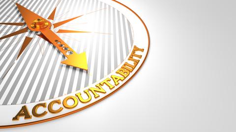accountability_ngos