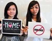 Spotlight Initiative Timor-Leste seeking EOIs for Establishing Forum on Ending Violence against Women and Girls