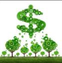 The 50 – 30 Challenge Ecosystem Fund - Canada