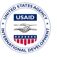 USAID: Inviting Organisations for Energy Utility Partnership Program (EUPP)
