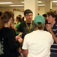 U.S. Embassy Tokyo: Youth Outreach and Exchange Program 2021