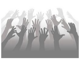 "European Union: Thematic Program ""Civil Society Organizations as Governance and Development Actors"" (Bolivia)"