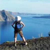 Wildlife Habitat Canada: NHCP-LTCF Large Grant Program (Year 3)