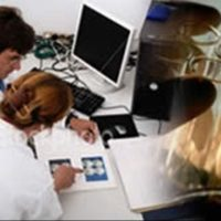Small Grant Scheme: Operational Research for elimination of Communicable Diseases in LAC Region