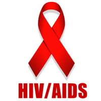Fogarty HIV Research Training Program to conduct research relevant to HIV epidemic