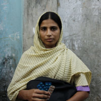 Women's Work, Entrepreneurship, and Skilling (WWES) Initiative - Bangladesh & Kenya