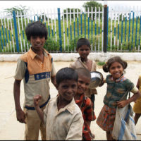 UK Aid Direct Funding Rounds: 2020 Community Partnership Grants and Impact Grant Program