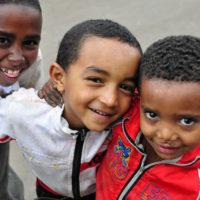 Impact Amplifier: Africa Online Safety Fund 2020