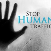 Call for Proposals for Joint Action Against Trafficking in Human Beings