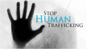 Training and Technical Assistance for Human Trafficking Service Providers (US)