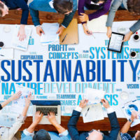 Global Challenges Local Solutions 4th Grant Round Competition to achieve SDGs in Europe