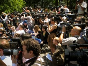 Albanian Media Institute inviting Proposals: to Help Preserve Media Freedom and Pluralism
