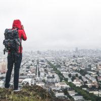 Asia New Zealand Foundation's Media Travel Grants in New Zealand