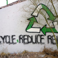 BizRecycling Waste Reduction & Innovation Grants in the US