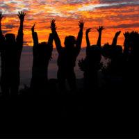 United States: Oregon Jewish Community Youth Foundation Grant