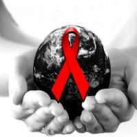 Comprehensive High-Impact HIV Prevention Programs for Community-Based Organizations