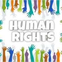 Proposals for Promotion of Human Rights in Prisons and Small-Scale Artisanal Mines