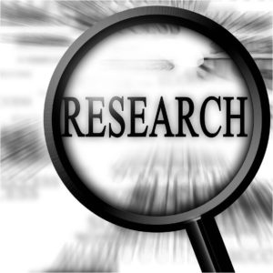 NEH's Research and Development Program - U.S.