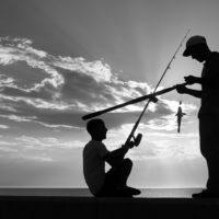 Northern Territory Recreational Fishing Grants Scheme – Australia