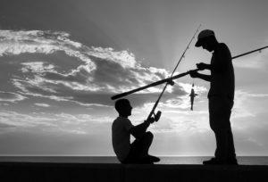 Fisheries Subsidies Story Grants Program