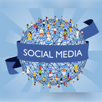 Call for Applications to Support Social Media Monitoring Initiatives (Kyrgyzstan)