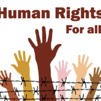 Grant for CSOs for the Promotion and Protection of Human Rights in Ethiopia