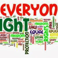 ISHR Call for Applications: Human Rights Advocates Program