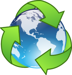 Proposals for Chemical Recycling Technologies & Business Models (U.S.)