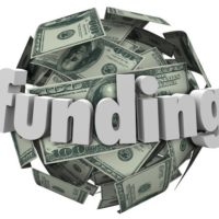 Boone County Community Foundation Grants 2020