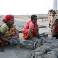 UNDP announces CFPs for Awareness and Increasing Access to MGNREGA (India)