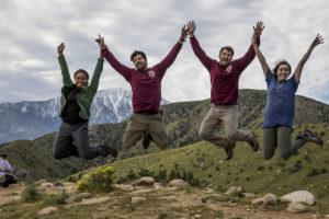 Loden-Bhutan Foundation Covid-19 Response Grants