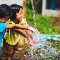 IDB and Fundación FEMSA bestow Water, Sanitation and Solid Waste Innovation Awards 2020