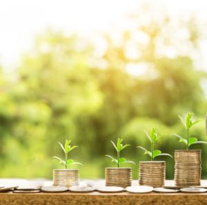 United Kingdom: Green Business Grants Program