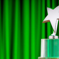 Swiss Re Foundation's 2021 Entrepreneurs for Resilience Award