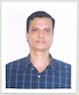 Manab Chakraborty