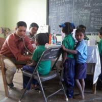 Teach For India seeking Applications for Fellowship Program