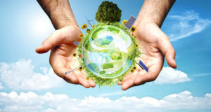 Submit Applications for GET.invest Finance Catalyst Renewable Energy Projects