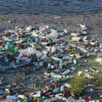 Federal Environment Ministry launches Grant Programme Against Marine Litter (Germany)