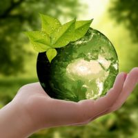 Call for Proposals: Environment Protection and Climate Change (Bulgaria)