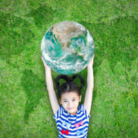 £312,500 Funding available to explore Role of Environment in Health Benefits - UK