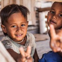 UNDP: Restoring of Livelihoods Amongst Rural Micro-Entrepreneurs to Combat COVID-19 (India)