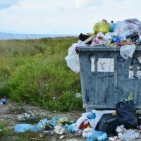Regional District of Nanaimo announces Zero Waste Recycling Grant (Canada)