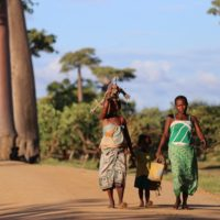 Thomson Reuters Foundation seeking Proposals for Reporting on Illicit Finance in Africa