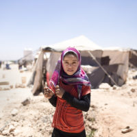 Proposal Call: Protection and Supporting Resilience in Detention in Yemen