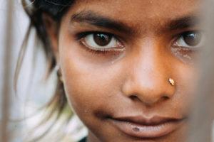 UNDP seeking Proposals for 2021 Project Unnati Sakhi - India