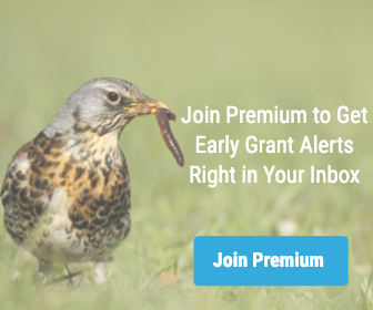 Join Premium