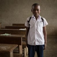 Call for Proposals: West and Central Africa and the Indian Ocean- Regional Education Challenges