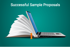 Successful Sample Proposals