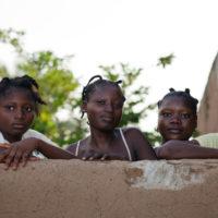UNDP Jamaica seeking applications for GEF Small Grants Programme
