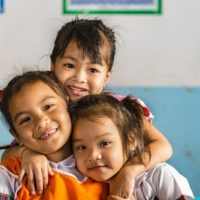 UNICEF: Development of Education Services for Children and Adolescents in Cahul and Ungheni (Moldova)